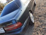 Lexus ES 250 1995 года за 2 700 000 тг. в Кокшетау – фото 3