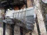 Мкпп за 30 000 тг. в Павлодар – фото 2