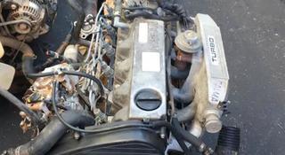 Двигатель rd 28 за 1 520 тг. в Петропавловск