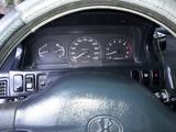 Hyundai Santamo 2001 года за 1 800 000 тг. в Петропавловск – фото 2