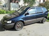 Hyundai Santamo 2001 года за 1 800 000 тг. в Петропавловск – фото 3