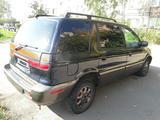 Hyundai Santamo 2001 года за 1 800 000 тг. в Петропавловск – фото 4