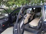 Hyundai Santamo 2001 года за 1 800 000 тг. в Петропавловск – фото 5
