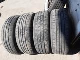 Диски и шины 215/65/16 за 90 000 тг. в Алматы – фото 3
