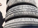 Диски и шины 215/65/16 за 90 000 тг. в Алматы – фото 4