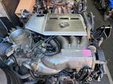 Двигатель Субару за 200 000 тг. в Алматы – фото 2