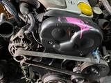 Двигатель Субару за 200 000 тг. в Алматы – фото 3