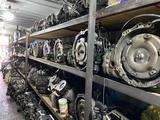 Двигатель Субару за 200 000 тг. в Алматы – фото 4
