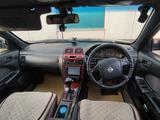 Nissan Cefiro 1994 года за 1 100 000 тг. в Костанай – фото 3