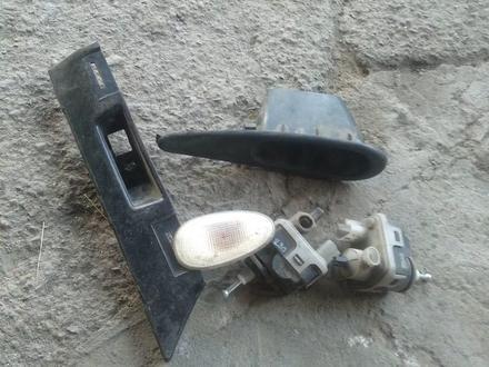 Повторитель корректор фар за 2 000 тг. в Алматы – фото 2