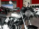 Honda  Honda CB1100 RS 2021 года за 7 000 000 тг. в Новосибирск – фото 5