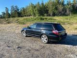 Subaru Outback 2006 года за 4 200 000 тг. в Усть-Каменогорск – фото 2