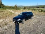 Subaru Outback 2006 года за 4 200 000 тг. в Усть-Каменогорск – фото 5