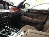 Hyundai Equus 2013 года за 12 400 000 тг. в Алматы – фото 4