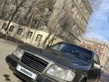 Mercedes-Benz E 260 1990 года за 1 300 000 тг. в Павлодар – фото 3