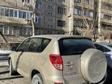 Toyota RAV 4 2007 года за 6 550 000 тг. в Шымкент – фото 4
