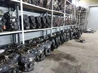 Двигатель, Акпп toyota camry с бесплатной установкой, с гарантией! за 100 тг. в Нур-Султан (Астана)