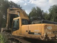 Диагностика и ремонт спецтехники в Алматы