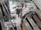 АКПП 4wd на Honda Odyssey 2.3 за 1 111 тг. в Алматы