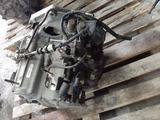 АКПП 4wd на Honda Odyssey 2.3 за 1 111 тг. в Алматы – фото 2