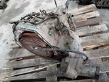 АКПП 4wd на Honda Odyssey 2.3 за 1 111 тг. в Алматы – фото 3