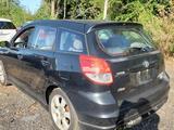 Авторазбор: Toyota Matrix 2002-2008 в Экибастуз – фото 2