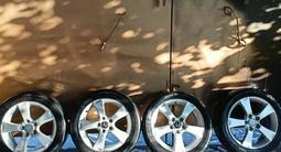 Диски 5х114.3 Тойота, Хонда, Хендай, Митсубиси за 98 000 тг. в Шымкент