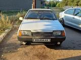 ВАЗ (Lada) 2109 (хэтчбек) 1997 года за 430 000 тг. в Уральск – фото 2