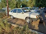ВАЗ (Lada) 2109 (хэтчбек) 1997 года за 430 000 тг. в Уральск – фото 5