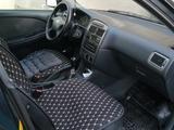 Toyota Avensis 2002 года за 2 800 000 тг. в Тараз – фото 4