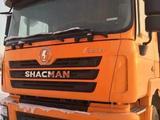 Shacman  F3000 2021 года за 27 000 000 тг. в Караганда – фото 4