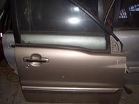 Дверь передняя за 45 000 тг. в Алматы