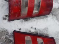 Фонари задние И Бампер Передний за 14 000 тг. в Алматы