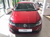 Volkswagen Polo 2020 года за 6 955 010 тг. в Шымкент