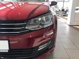 Volkswagen Polo 2020 года за 6 955 010 тг. в Шымкент – фото 2