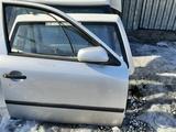 Дверь передняя задняя Skoda Octavia A4 за 30 000 тг. в Семей