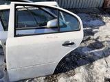 Дверь передняя задняя Skoda Octavia A4 за 30 000 тг. в Семей – фото 2