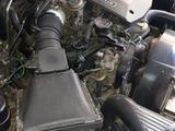 Mitsubishi Montero Sport 2000 года за 3 700 000 тг. в Алматы – фото 4