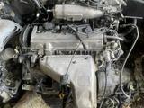 Контрактные двигатели 5S 2, 2 за 404 040 тг. в Алматы