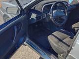 ВАЗ (Lada) 2114 (хэтчбек) 2009 года за 980 000 тг. в Тараз – фото 5