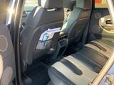 Land Rover Range Rover Evoque 2014 года за 11 500 000 тг. в Актау – фото 4