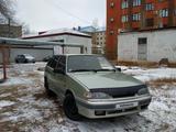 ВАЗ (Lada) 2114 (хэтчбек) 2006 года за 400 000 тг. в Уральск