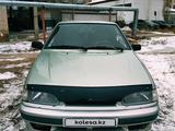 ВАЗ (Lada) 2114 (хэтчбек) 2006 года за 400 000 тг. в Уральск – фото 2