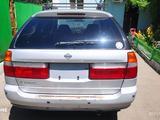 Nissan R'nessa 1999 года за 2 750 000 тг. в Алматы – фото 5
