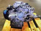 Коробка передач акпп Nissan Micra 1.0 за 150 000 тг. в Талдыкорган