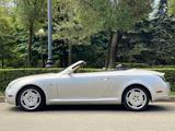 Lexus SC 430 2002 года за 5 400 000 тг. в Алматы