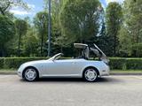 Lexus SC 430 2002 года за 5 400 000 тг. в Алматы – фото 2