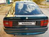 Opel Vectra 1994 года за 1 200 000 тг. в Кызылорда – фото 2