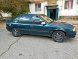 Opel Vectra 1994 года за 1 200 000 тг. в Кызылорда – фото 5