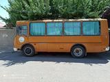 ПАЗ  32053 2006 года за 1 400 000 тг. в Сарыагаш